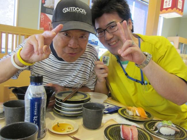 IMG_4815寿司