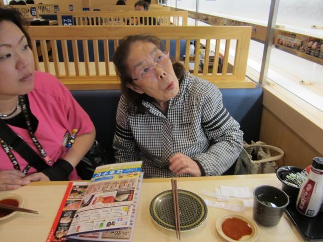 IMG_4812寿司