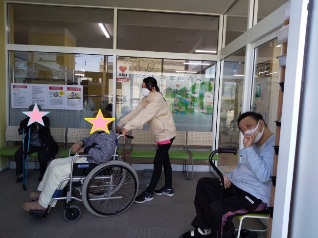 Photo_20-05-29-17-37-42.920